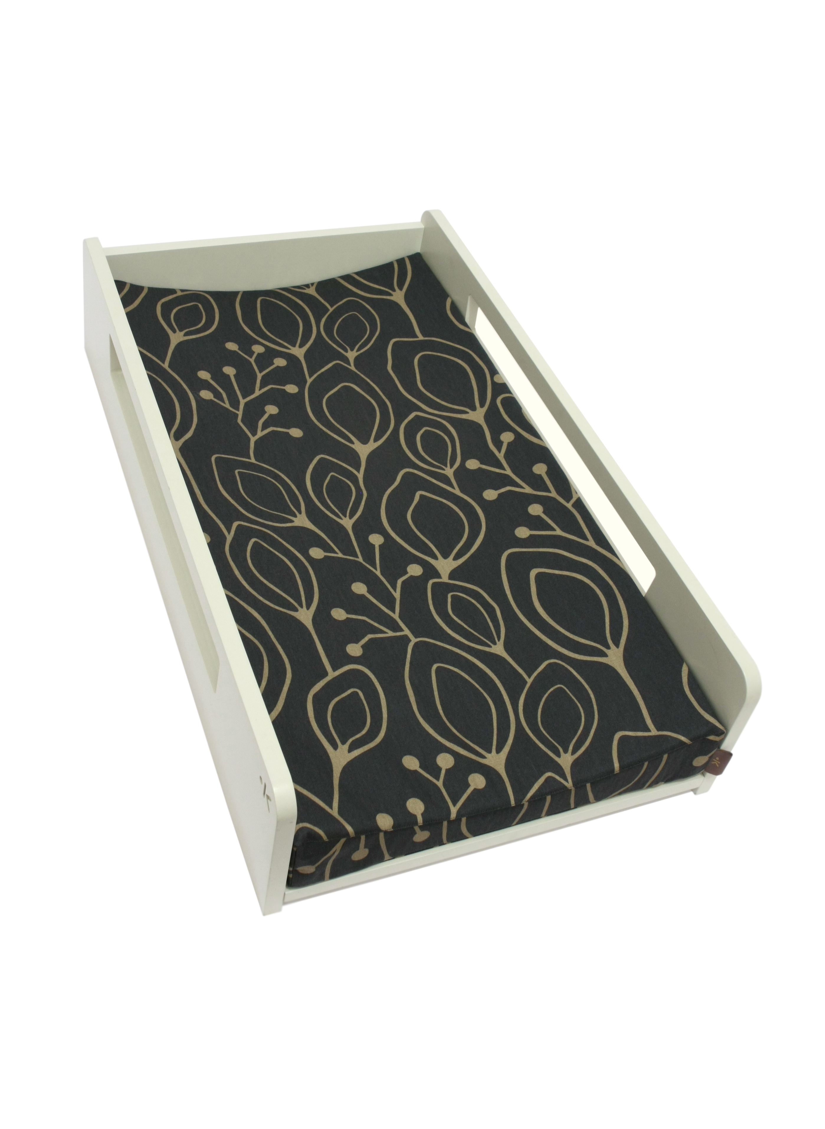 matelas langer kukuu. Black Bedroom Furniture Sets. Home Design Ideas