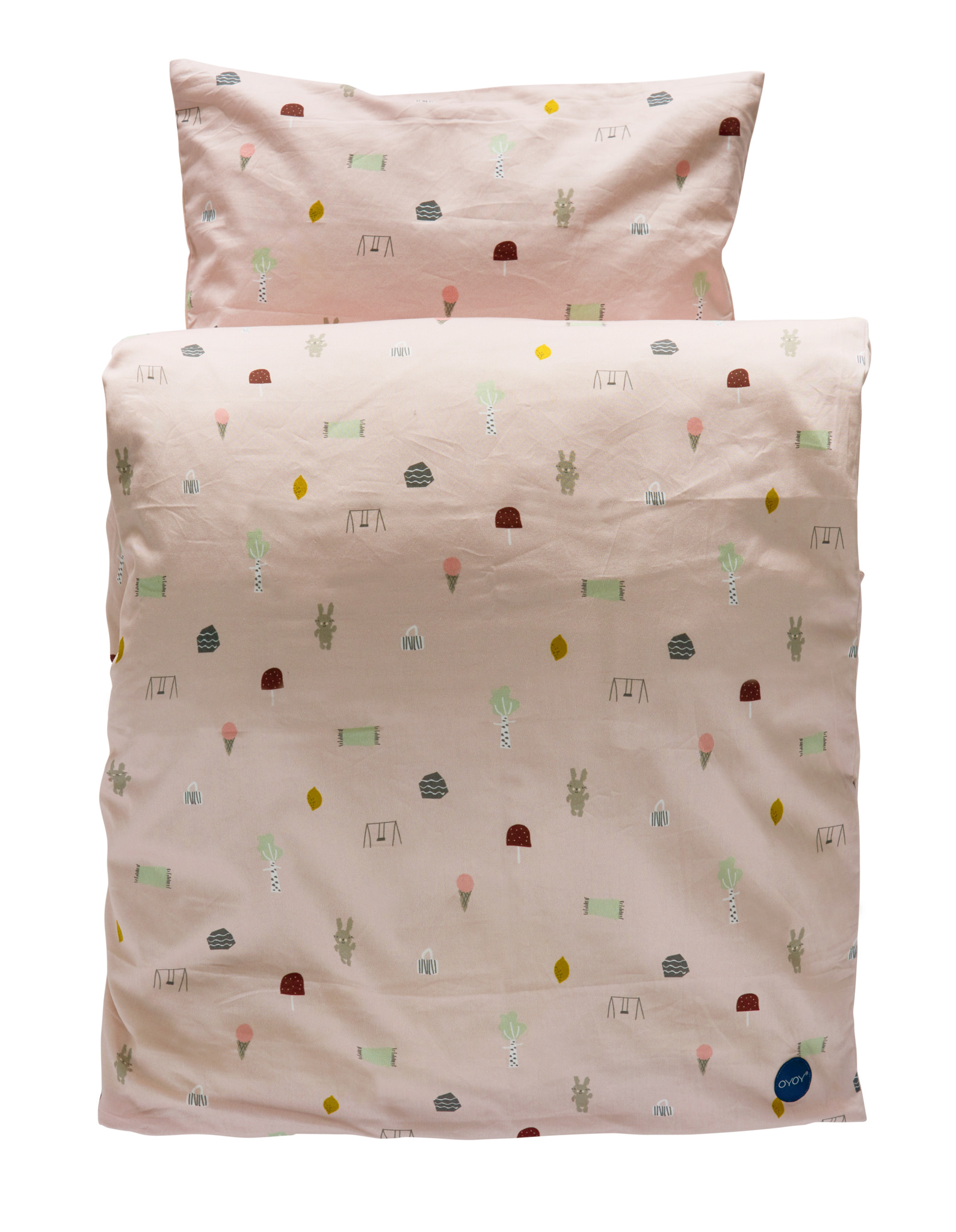 with maintenance home bedding bed homezada summer springsummer spring replace winter