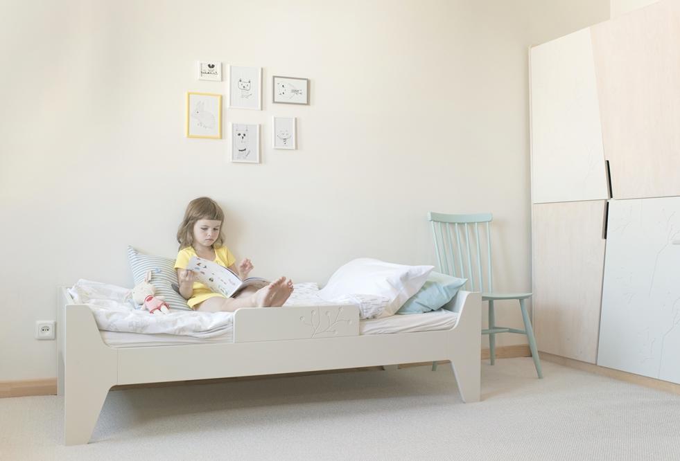 Junior Bed Mattress