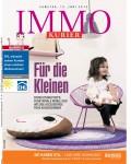 Layout immoimmo1 für 15.06.2013 - Status: Archiviert (unbena