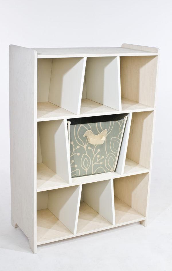 bookshelf_3
