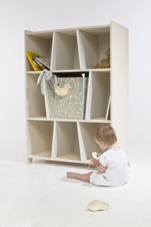 bookshelf_5