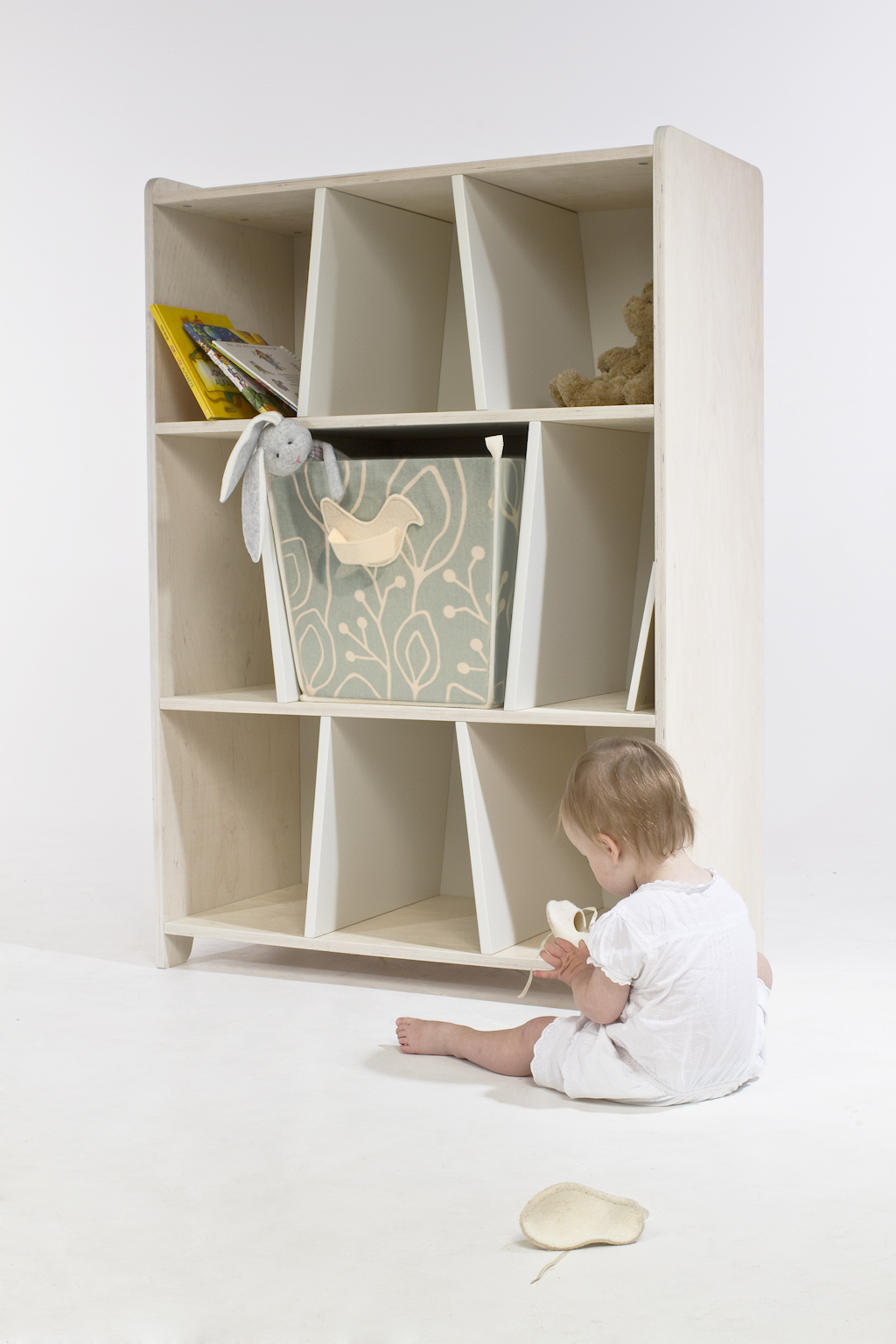mathy christophe product child bols bookcase boulin by bookcases tess s prod contemporary wooden