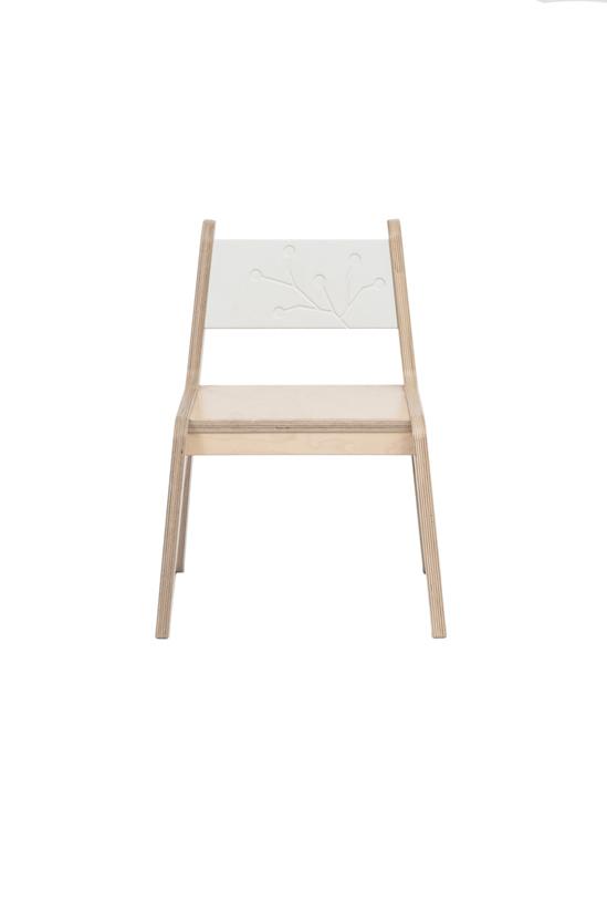chair2017