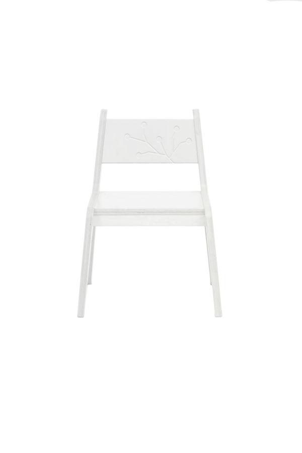 chair2017_0_milkmilk