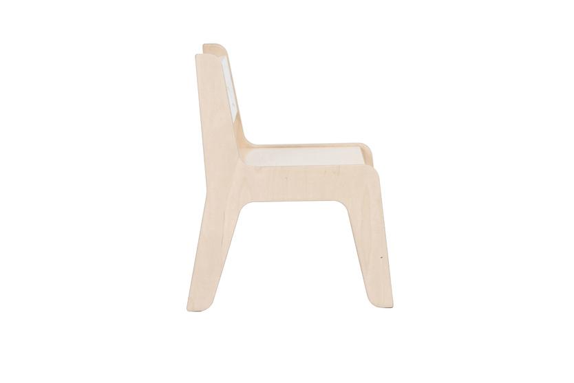 chair2017_1