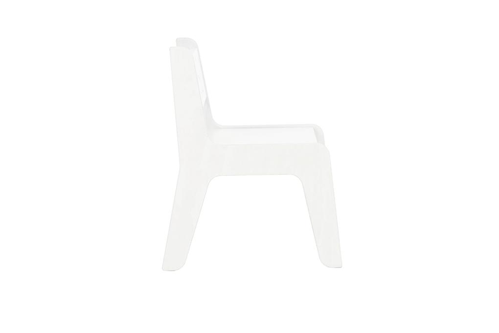 chair2017_1_milkmilk