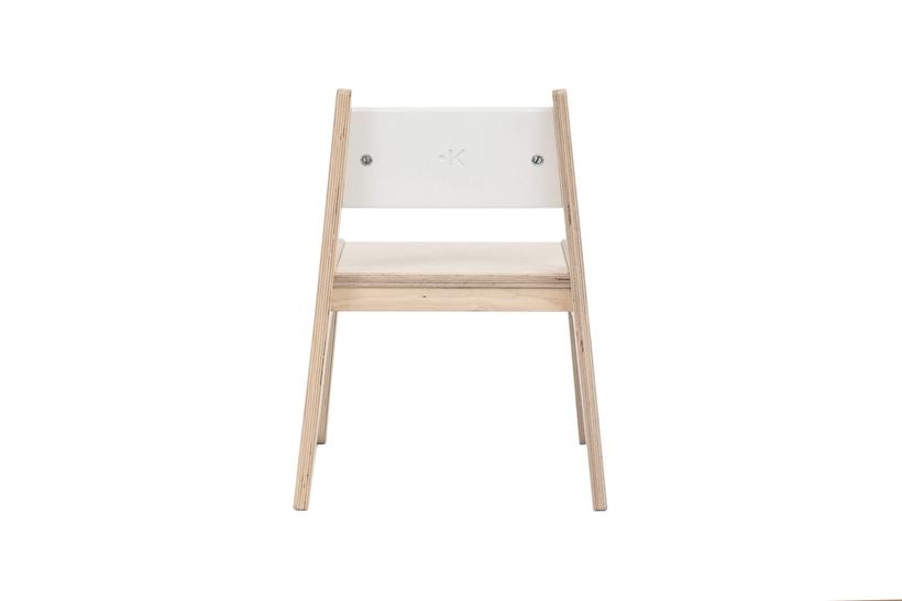 chair2017_2