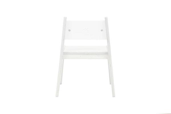 chair2017_2_milkmilk