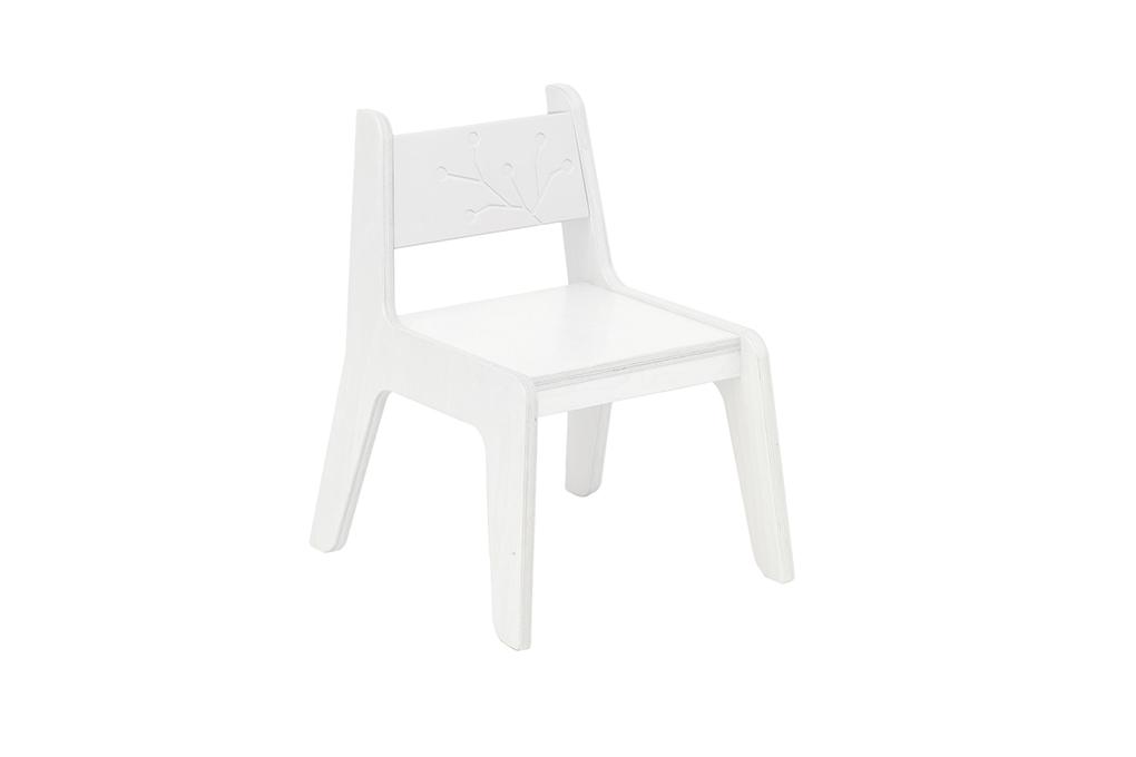 chair2017_3_milkmilk