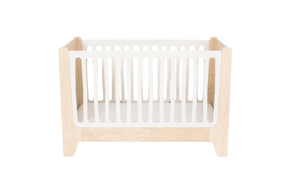 Earliest Age Toddler Bed