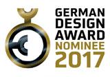 german_design_award_nominee-2017-xs_01