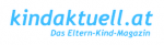 kindaktuell.at logo