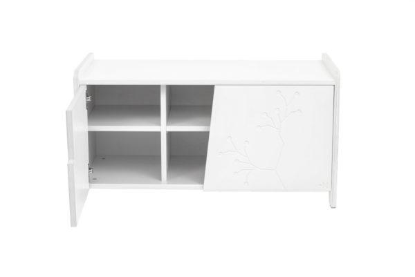 nightstand2017_13_milkmilk