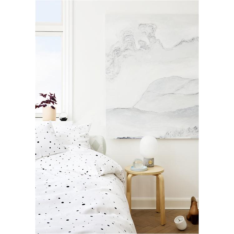 oyoy_aw15_bedroom