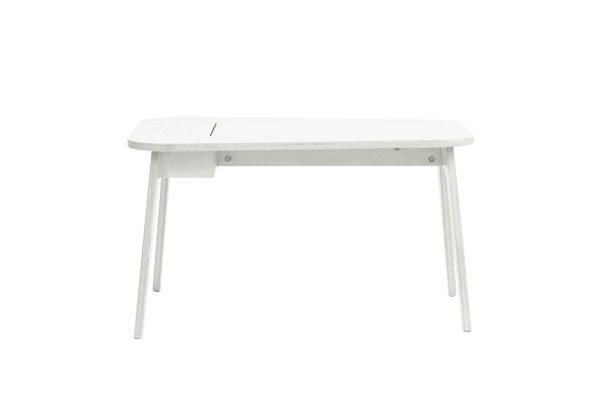 table2017_10_milkmilk