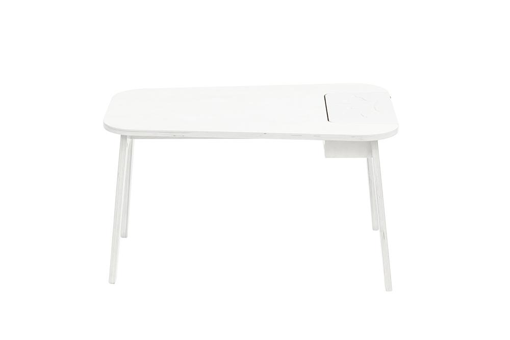 table2017_4_milkmilk