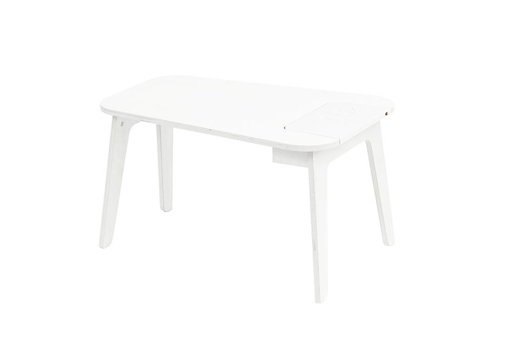 table2017_5_milkmilk
