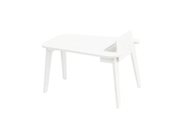 table2017_6_milkmilk