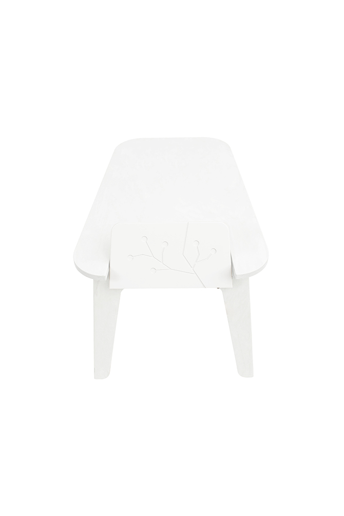 table2017_9_milkmilk