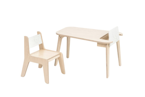 table_chair2017_7
