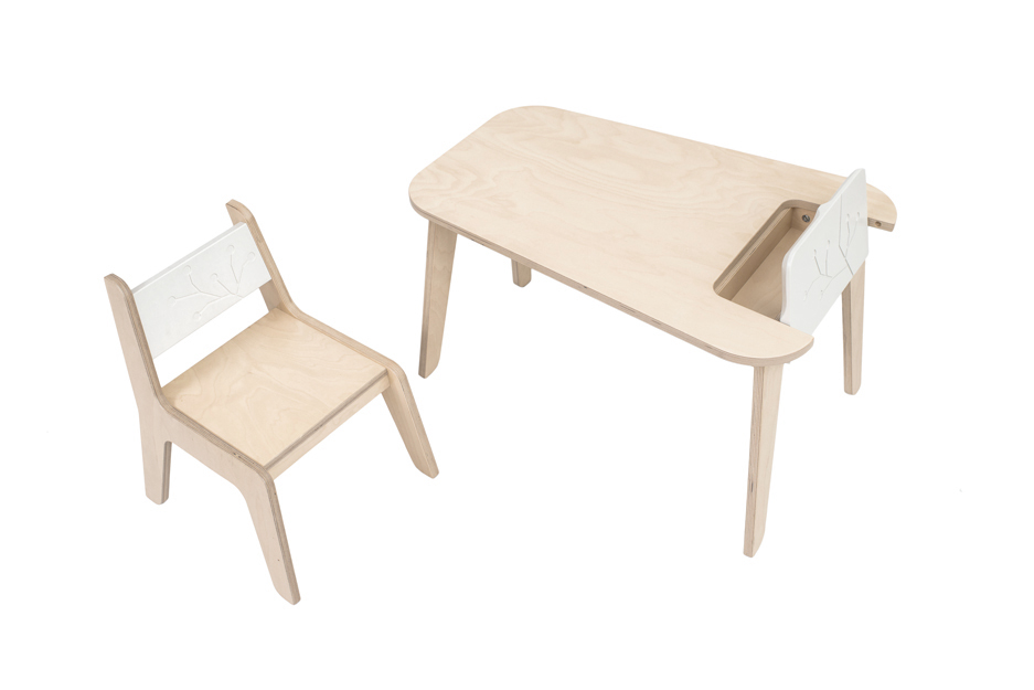 table_chair_8